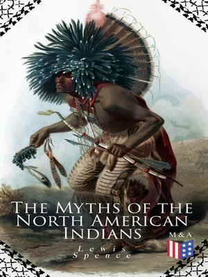 Books and Resources About Myths, Folktales, and Fairy Tales