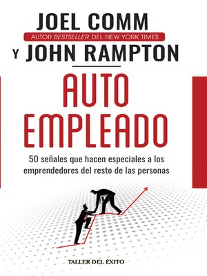 cover image of Autoempleado