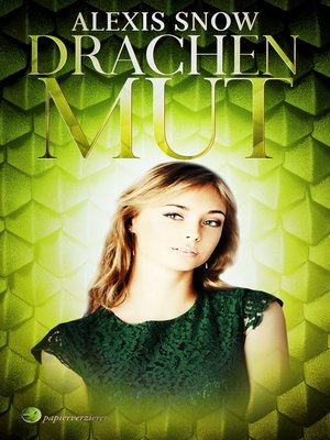 cover image of Drachenmut
