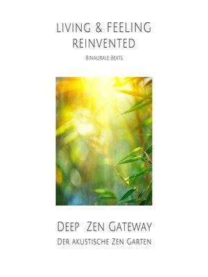 cover image of Deep Zen Gateway