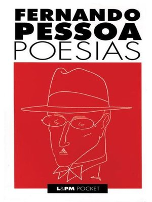 cover image of Poesias