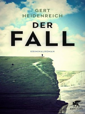 cover image of Der Fall
