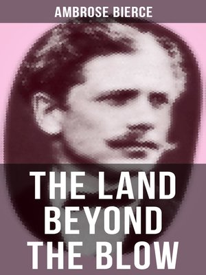 cover image of The Land Beyond the Blow