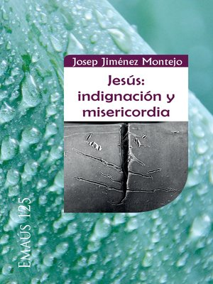 cover image of Jesús