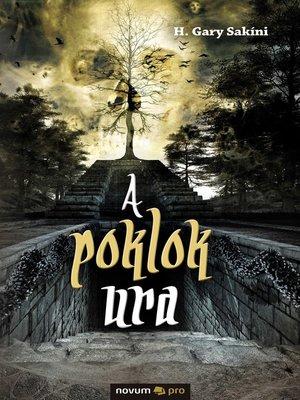 cover image of A poklok ura