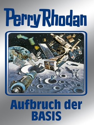 cover image of Perry Rhodan 102