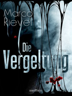 cover image of Die Vergeltung