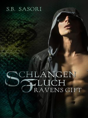 cover image of Ravens Gift