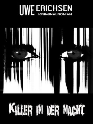 cover image of Killer in der Nacht