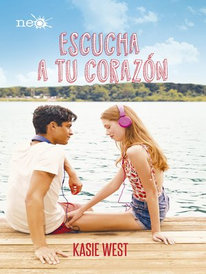 cover image of Escucha a tu corazón