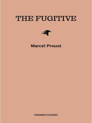 cover image of The Sweet Cheat Gone (The Fugitive)