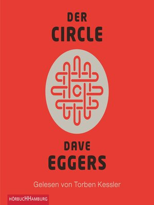 cover image of Der Circle