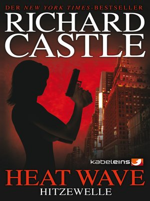 cover image of Castle 1