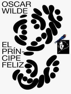 cover image of El príncipe feliz