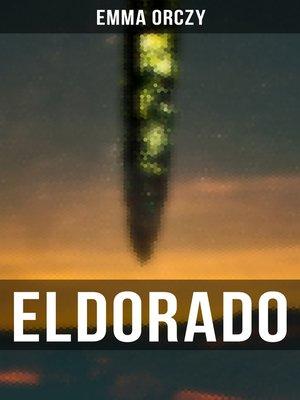 cover image of ELDORADO