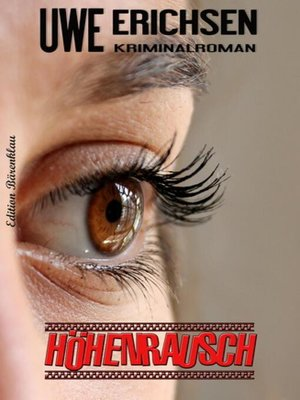 cover image of Höhenrausch