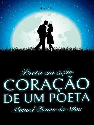 cover image of Poeta em ação