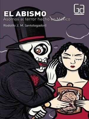 cover image of El abismo