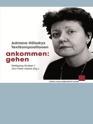 cover image of Ankommen