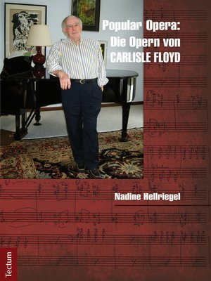 cover image of Popular Opera
