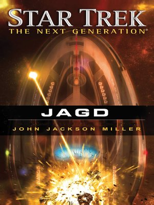 cover image of Star Trek--The Next Generation 12