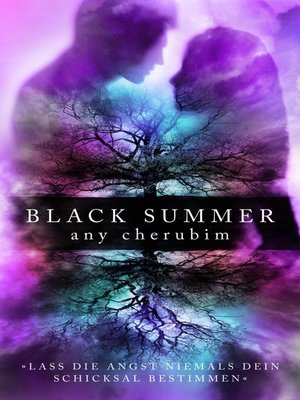 cover image of Black Summer – Teil 2