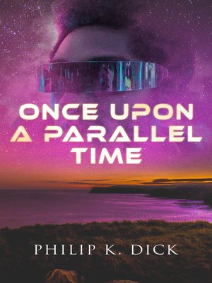 cover image of Once Upon a Parallel Time