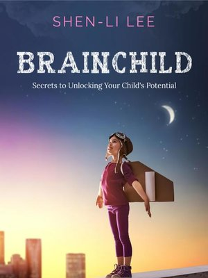 cover image of Brainchild