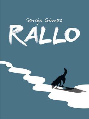 cover image of Rallo