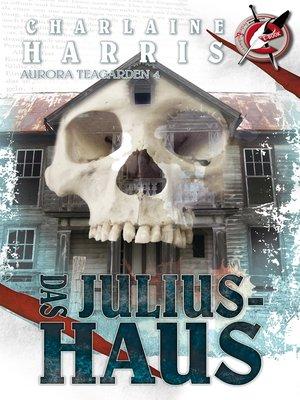 cover image of Das Julius-Haus