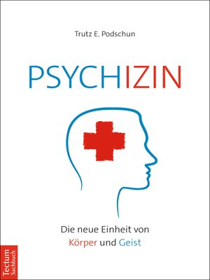 cover image of Psychizin