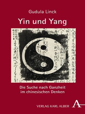 cover image of Yin und Yang