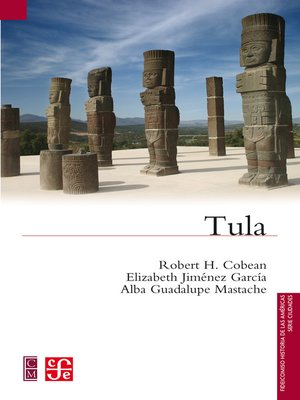 cover image of Tula