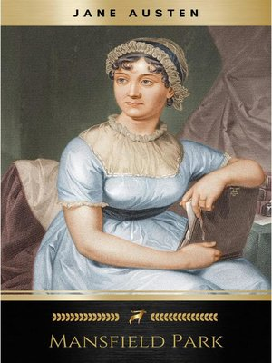 cover image of Mansfield Park (Spanish Edition)