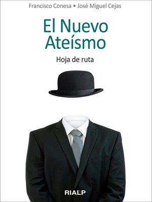 cover image of El nuevo ateísmo
