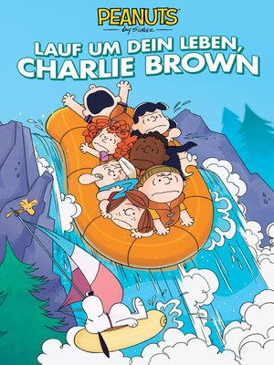 cover image of Peanuts 14