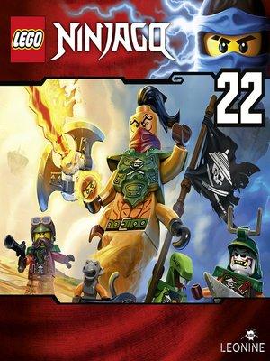 cover image of Folgen 57-59