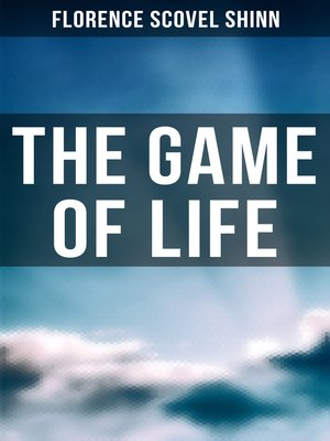 cover image of The Game of Life