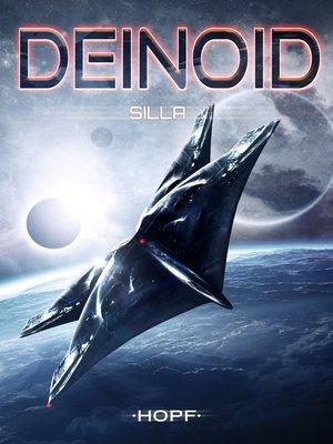 cover image of Deinoid 6