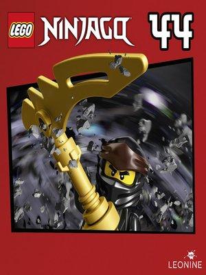 cover image of Folgen 124-128