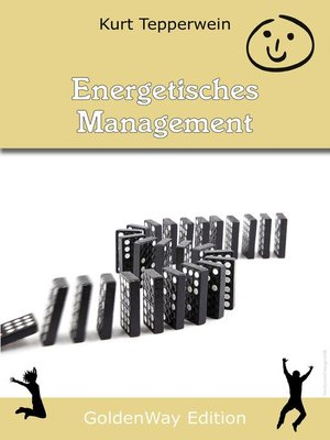cover image of Energetisches Management