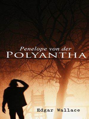 cover image of Penelope von der Polyantha