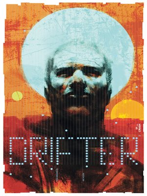 cover image of Drifter 1