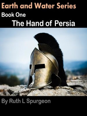 cover image of Book One