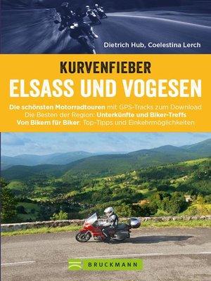 cover image of Motorradführer im Taschenformat
