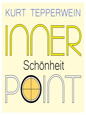 cover image of Inner Point--Schönheit