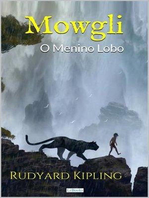 cover image of MOWGLI