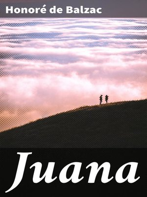 cover image of Juana