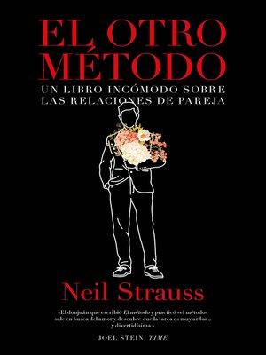 cover image of El otro método