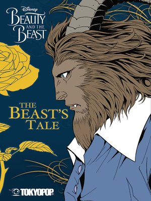 cover image of Disney Beauty and the Beast